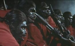 94fc7-conquest-of-the-planet-of-the-apes